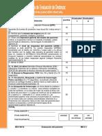GUIA. INICIAL Y DETALLADA.pdf