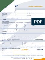 Contrat hebergement.pdf