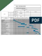 Evidencia 1 Tiempo estimado de un proyecto. EFREN DIAZ.xlsx