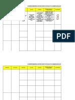 Matriz_de_aspecto_e_impactos_ambientales_ACV