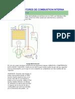 GUIA DE MOTORES DE COMBUSTION INTERNA Nº1.doc