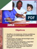16670489-15-Sedacion-y-Analgesia