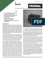 central-control-module-f-74-201_print