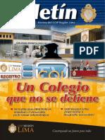 Boletin_31.pdf