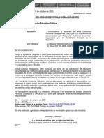 1 oficio y anexo reunion dpcc contraloria.pdf
