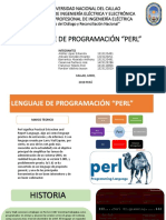 PPT PERL