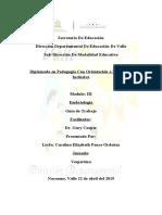 Ensayo Relacion Pedagogia Embriologia.docx