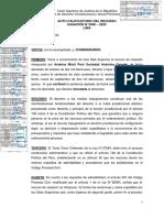 CASACION CONTENCIOSO ADM.-Resolucion_3_2020081210174600024631