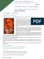Euwe Max. From My Games_ 1920-1937 [PDF] - Все для студента 4