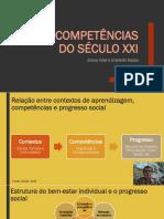novas competencias.pdf