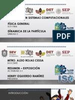 A2.1.HenryIzquierdoRamirez.pdf