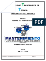 Pal Mantenimiento.pdf