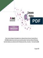 Despen-Resultados-examen-de-conocimientos-2daConv-19-20.pdf