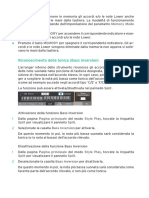 Pa700_Guida_Rapida_I1-80.pdf