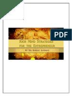 Rich Mind Strategies.pdf