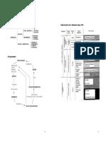 Figuras_2019.pdf