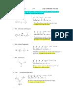 Actividad_de_aprendizaje_2-3_COREEG[1].pdf