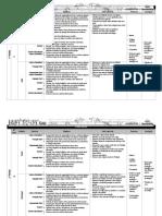 1_HS9_plano_anual.doc