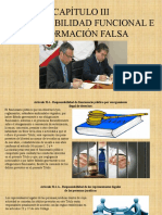 Expo penal- capitulo 3 y 4