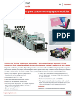 alpha-rf.pdf
