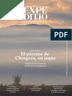 108-20-PB.pdf