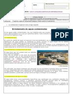 EVALUACIÓN LECTURA COMPRENSIVA DE ARTÍCULO INFORMATIVO 7MO