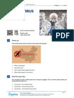coronavirus-british-english-student-ver2.pdf