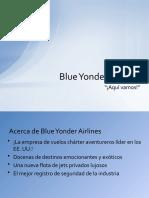 Blue Yonder Introduction.pptx