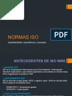 leccion-1-normas-iso-y-globalizacic3b3n.pptx