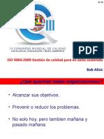 P5 ISO 9004 La gestion - breve publ serv V6