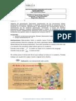 PR-PL.pdf