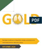 GOLD-2020-REPORT.pdf