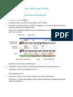 Pa700_Guida_Rapida_I1-102