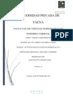 ACTIVIDAD DE EVALUACIÓN NO PRESENCIAL N° 3 CUETIONARIO EJERCICIOS 1 APELLIDOS Y NOMBRES.docx