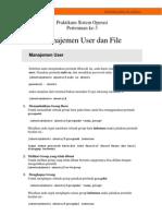 manajemen_user