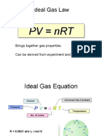 Ideal Gas Law_2