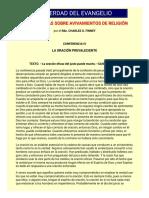 Orbitum Document (15)