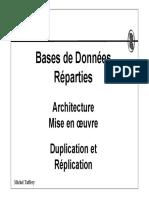 Bases de Données Réparties (1).pdf
