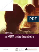 cópia de Nova-Mãe-Brasileira-Pesquisa
