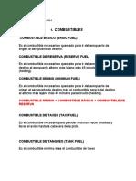 CARTILLA PESO Y BALANCE # 6.docx
