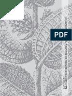 GLOSARIO - Guia ilustrada de géneros de malastomataceae y memecylaceae de Colombia (1)