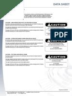 IV20801_HFC-125_Instructional_Signs.pdf