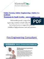 Safety System, Safety Engineering (1).pptx