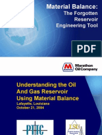 Material Balance john_mcmullan_presentation