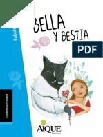 Bella y bestia-1