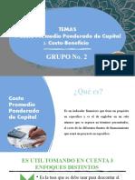 presentacion CPPC (2).pptx