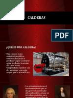 PRESENTACION_CALDERAS (1).pptx