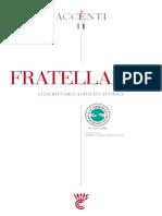 ACCENTI-FRATELLANZA.pdf