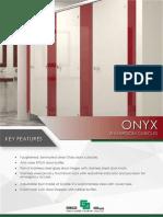 ONYX NEW.pdf