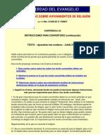 Orbitum Document (9)